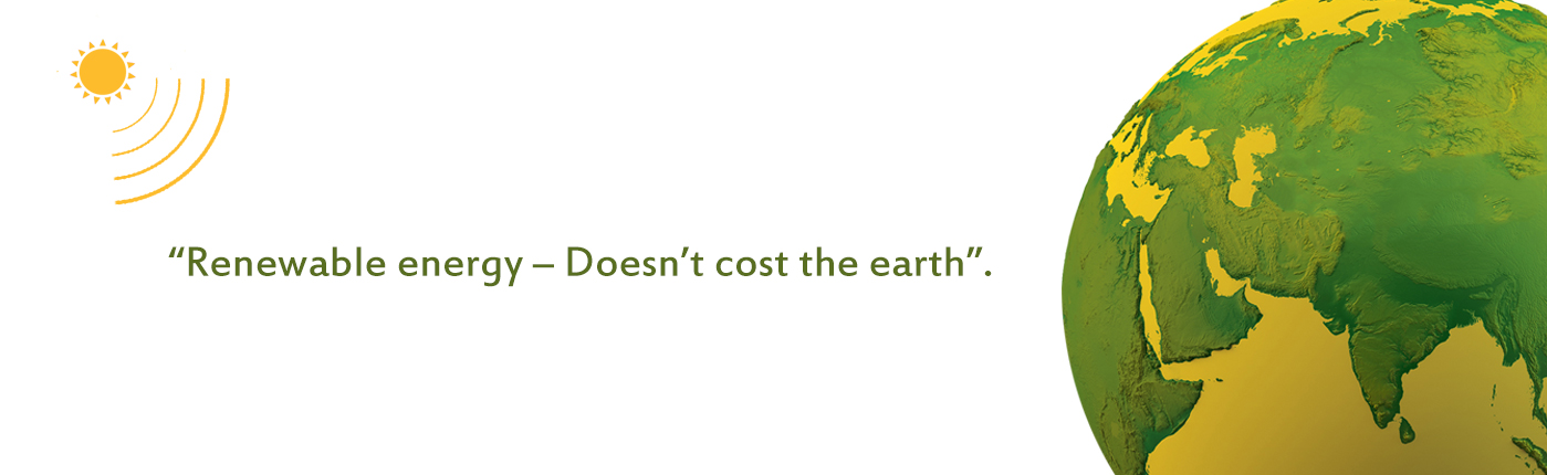 earthbanner-3